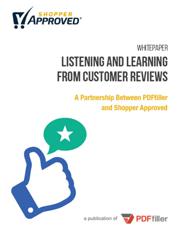 eCommerce Case Study